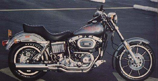 FXS1977