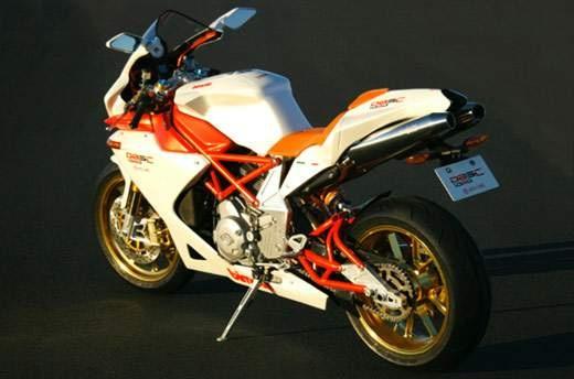DB5C 1080
